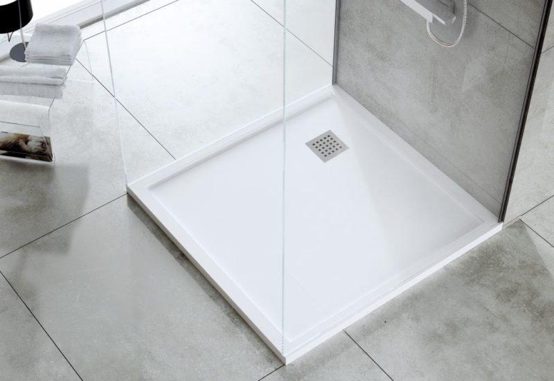 plato-ducha-antideslizante-fiora-enmarcado-urbionbanos