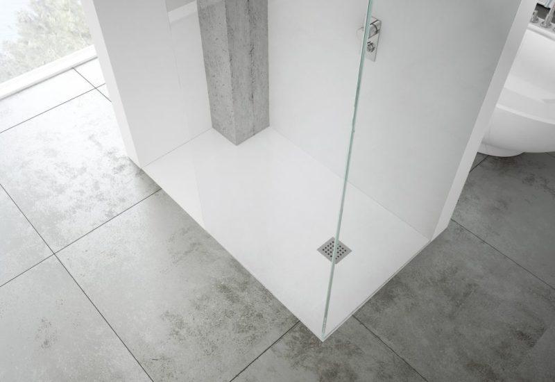 plato-ducha-antideslizante-fiora-extraplano-a-medida-urbionbanos