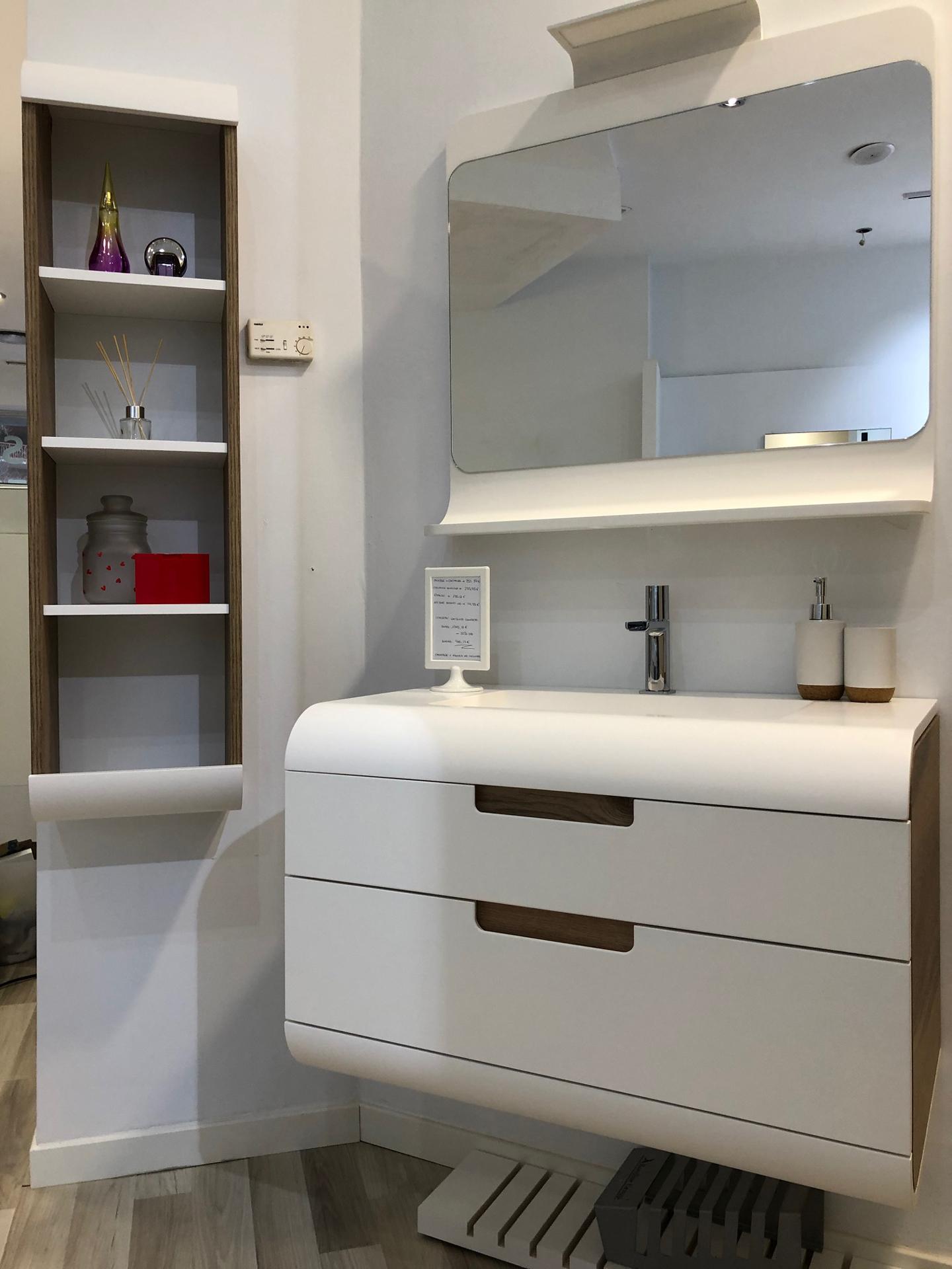 oferta-mueble-encimera-conjunto-auxiliar-blanco 2