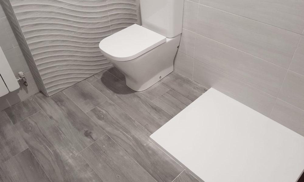 despues-de-reformar-baño-en-calle-chile-logroño-3